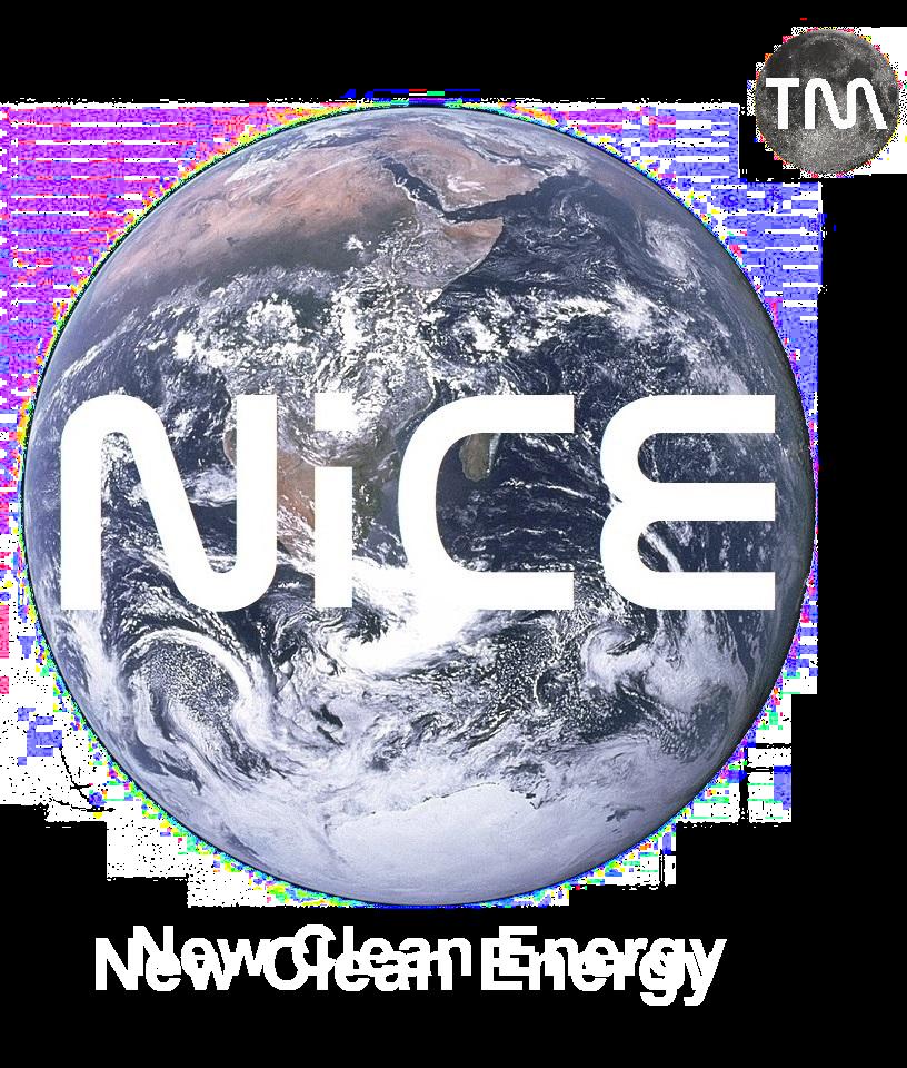 New Clean Energy