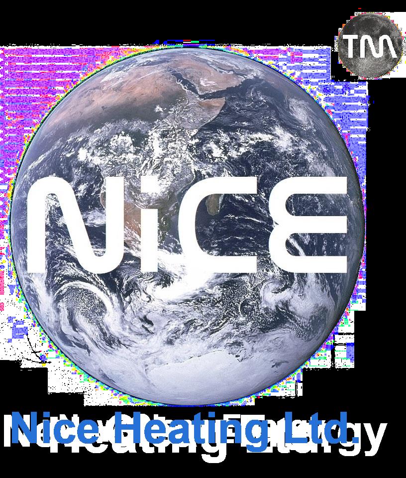 Nice Heating